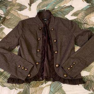 BCX Dress Jacket
